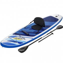 Oppblåsbar SUP padlebrett Oceana 65350 - 305x84cm