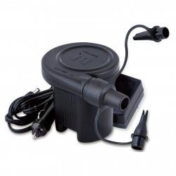 Bestway Elektrisk Luftpumpe 62076