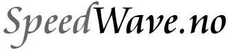 SpeedWave.no - Oppblåsbar gummibåt - kajakk - SUP padlebrett